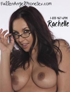 glasses fetish sexy specs